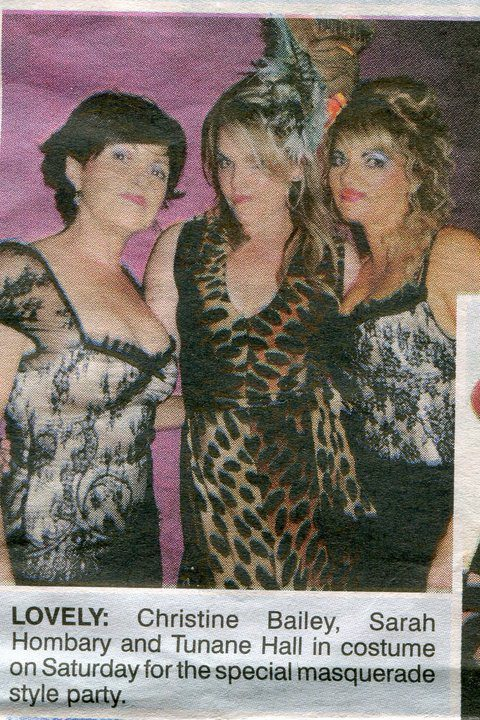 The Whitsunday Guardian July 2011