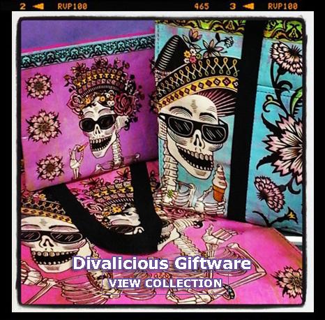 Divalicious_giftware_indexpic