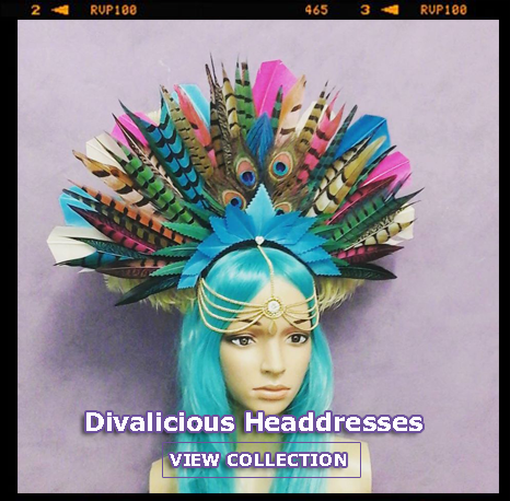 Divalicious_headdresses_indexpic