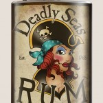 flask_Deadly_Seas_Rum_2_1024x1024